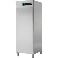 Armadio frigorifero positivo Gn 2/1 Lt.700 1 porta
